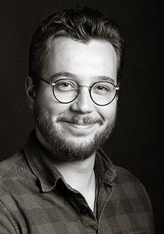 Willem Leuverink webapps, webapplications